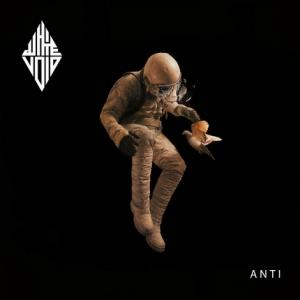 White Void - Anti (LP)