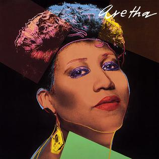 Aretha Franklin - Aretha (LP, translucent green vinyl)