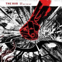 "Bug, The - Bad / Get Out The Way (ft Flowdan & Killa P) (12"")"