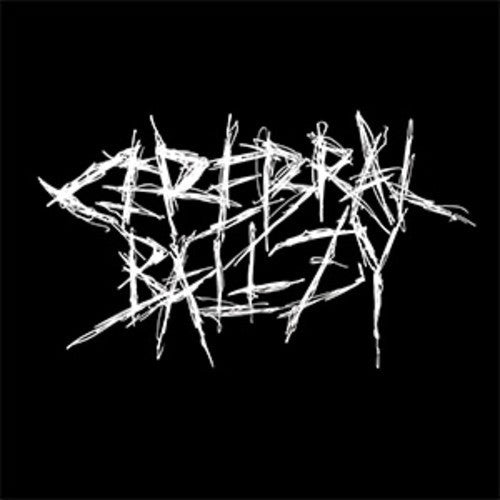 Cerebral Ballzy - Better In Leather / Speed Wobbles