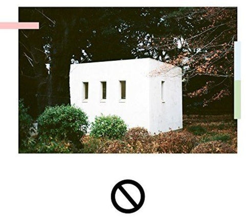 Counterparts - You're Not You Anymore (LP, 180gm)