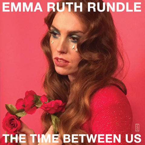 Emma Ruth Rundle, Jaye Jayle - The Time Between Us (LP)