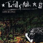 65daysofstatic - The Fall Of Math (Green and Black Splatter LP)