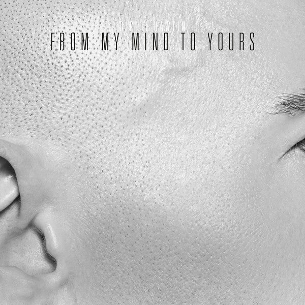 Richie Hawtin - From My Mind To Yours (2xCD)