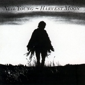 Neil Young - Harvest Moon (2xLP)