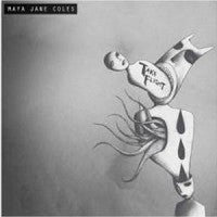 Maya Jane Coles - Take Flight (3xLP)