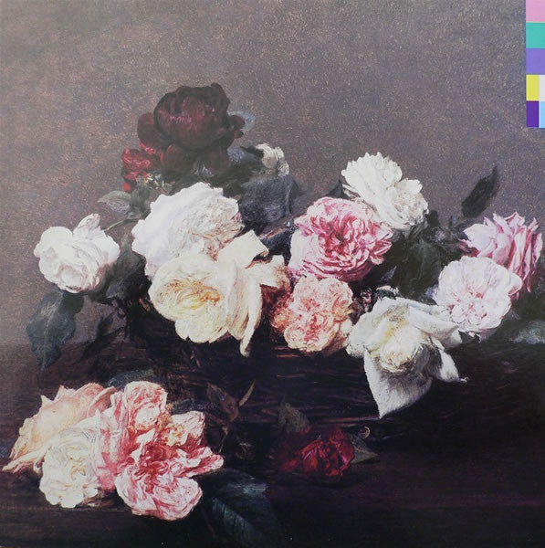 New Order - Power, Corruption & Lies (LP, 180g)