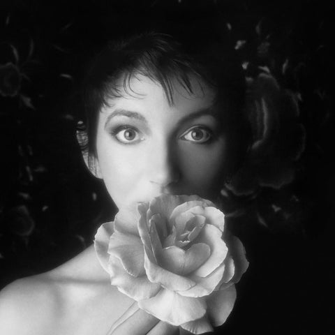 Kate Bush - Remastered In Vinyl II (3xLP boxset)