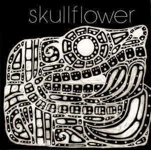 Skullflower - Kino I : Birthdeath (CD)