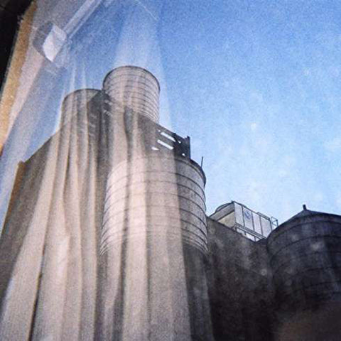 Sun Kil Moon - Common As Light And Love Are Red Valleys Of Blood (2xCD)