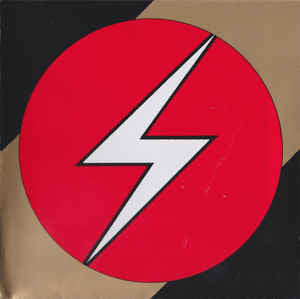 Throbbing Gristle - CD 1 (CD)