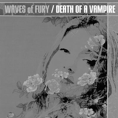 Waves Of Fury - Death Of A Vampire