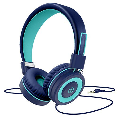 Kids Headphones,Besom i66