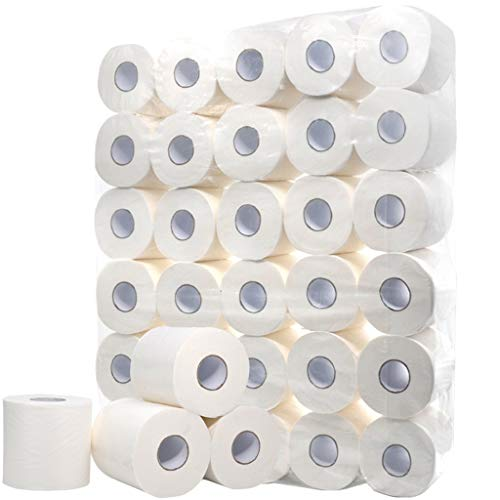 Pack of 10 Rolls Hitrume