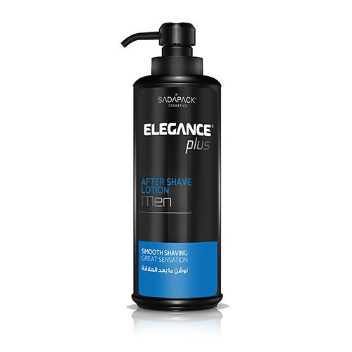 Elegance After Shave Lotion, Earth Fragrance, 16.90 Fl Oz - Expott.com