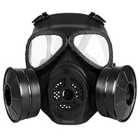 GYMTOP M04 Airsoft Tactical Protective Mask