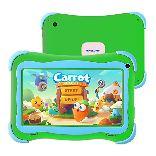 Tablet for Kids, 7 inch Kids Tablet