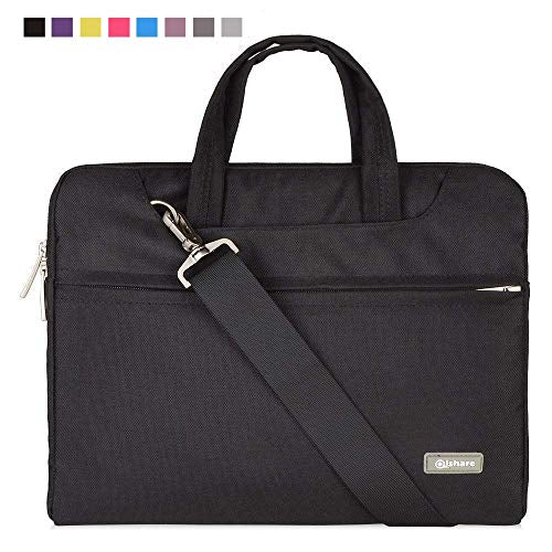 Qishare laptop case