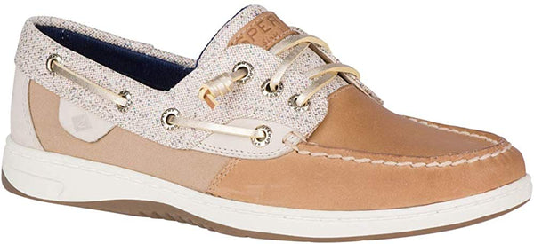 SPERRY Women's Rosefish Boat Shoe - Expott.com