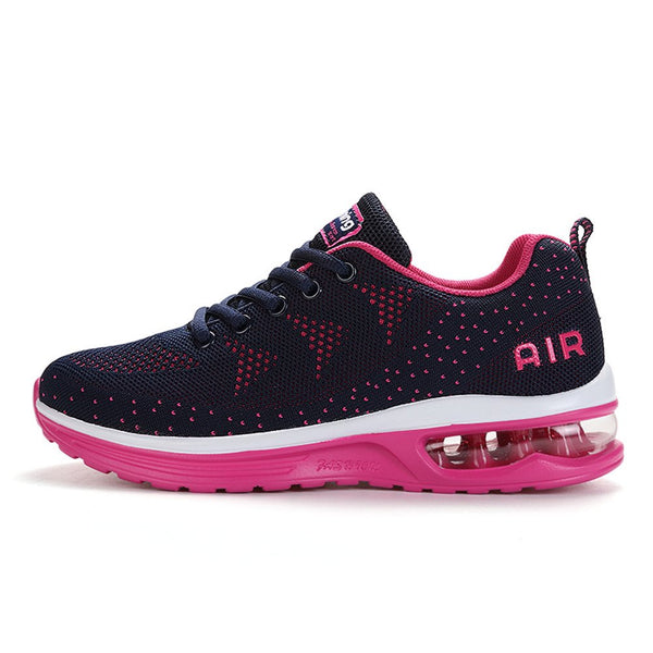 Womens Lightweight Ultra Breathable Comfortable Athletic Shoes Catalogs - Expott.com