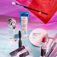 Allure Beauty Box -Bo Luxury Beauty and Make Up Subscription Box - Expott.com