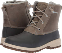 Sperry Women's Maritime Repel Boots - Expott.com
