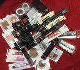 e.l.f. Assorted Bo Mixed ELF Cosmetics Lot with No Duplicates (10 Piece) - Expott.com