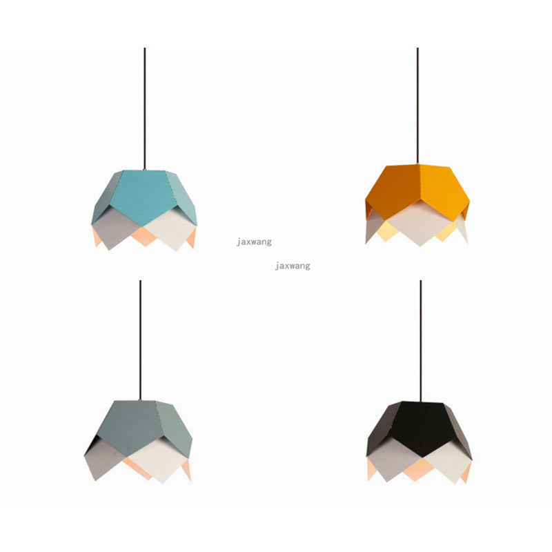 LED Pendant Lights Living Room-For All Pockets