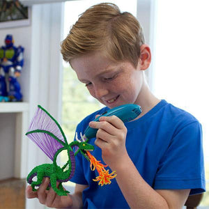3D Printing Pen - Designed for Young Creators