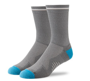50% OFF-Most Comfortable Socks