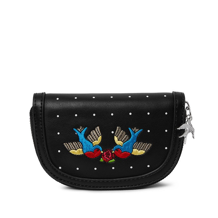 erstwilder-coin-purse-jo-sparrow