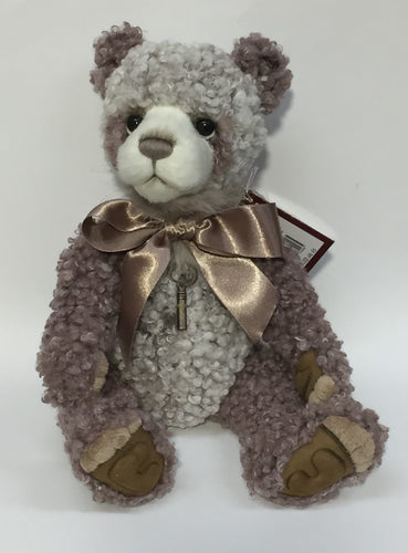 charlie bear-bubbles-urban gifts