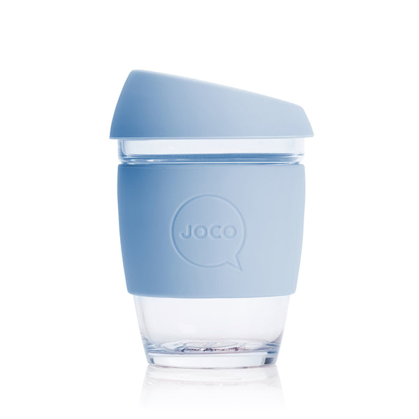 JOCO Reusable Cup ( 4 colours available)