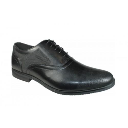 Rockport Mens Shoe Style: BX2114