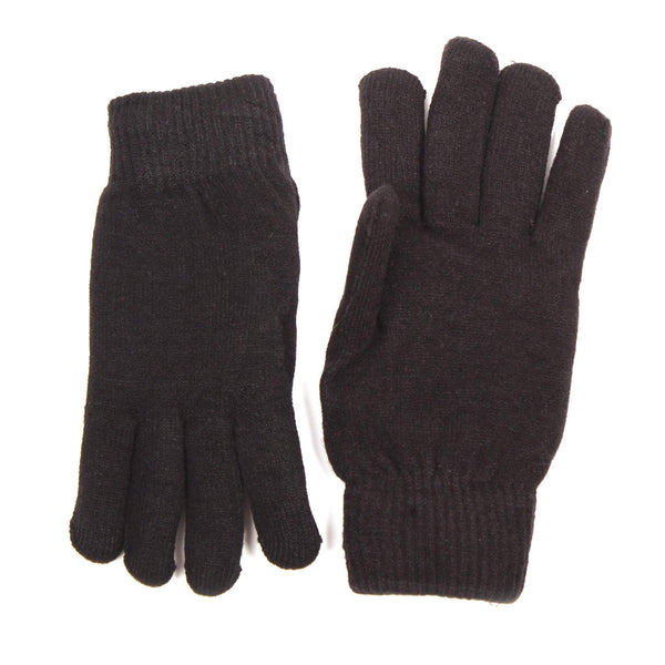 Zehu Boys Gloves