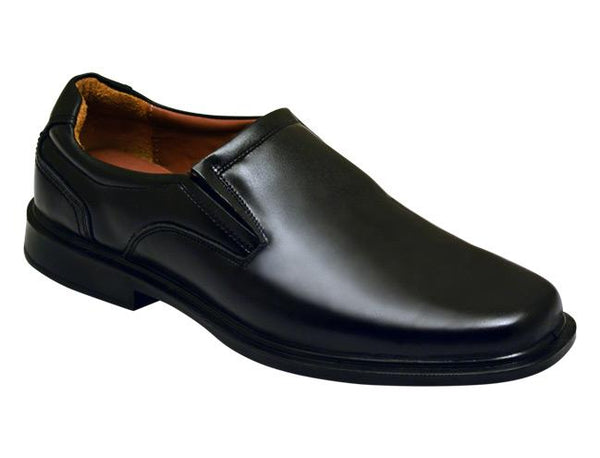 Wizfort Mens Shoe Style: 635