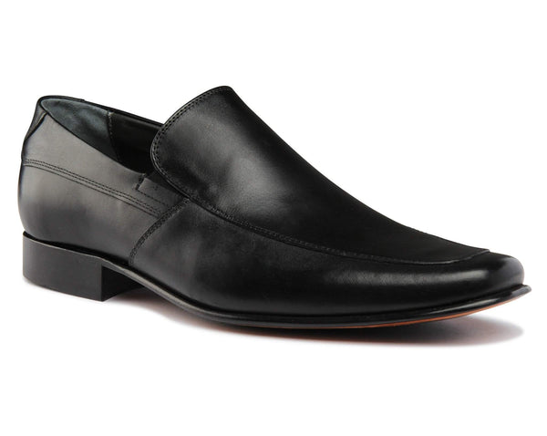 Mirage Mens Shoe Style: 6502