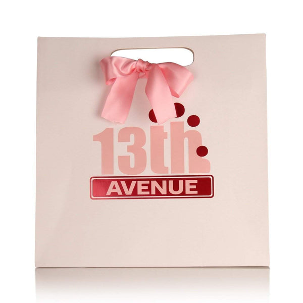 13th Avenue Elegant & Durable Gift Bag