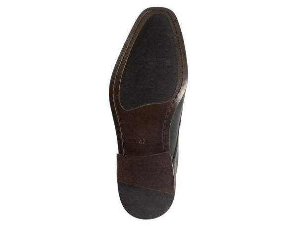 Wizfort Mens Shoe Style: 925