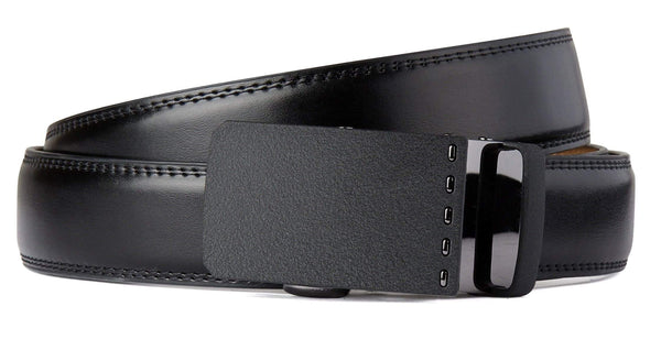 Marino Mens Leather Belt Style: NP034-188