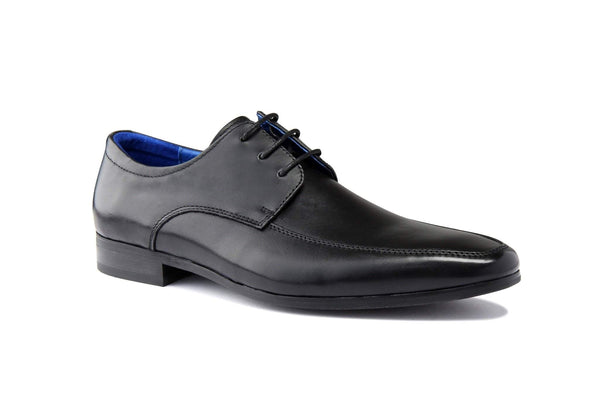 Regal Mens Shoe Style: BEVERLY