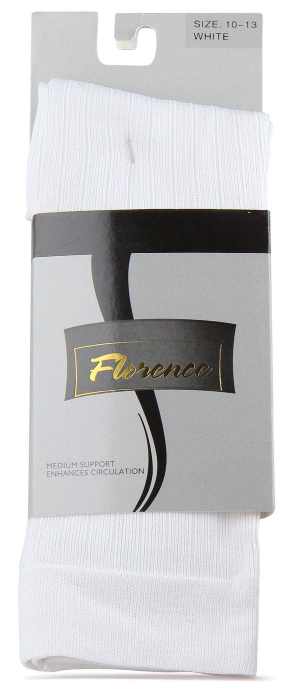 Florence Non-binding Mens Sock Style: 295