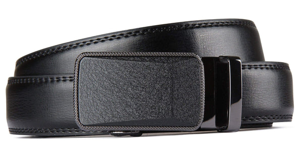 Marino Mens Leather Belt Style: NP034-211