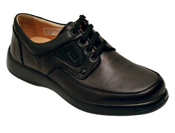 Esse Comfort Mens Shoe Style: 505