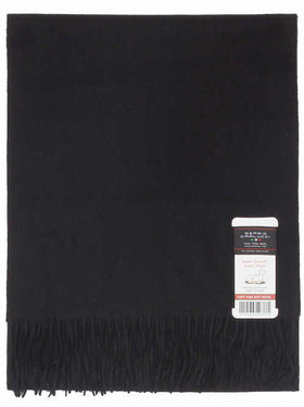 Lucci Baby Wool Men Scarf