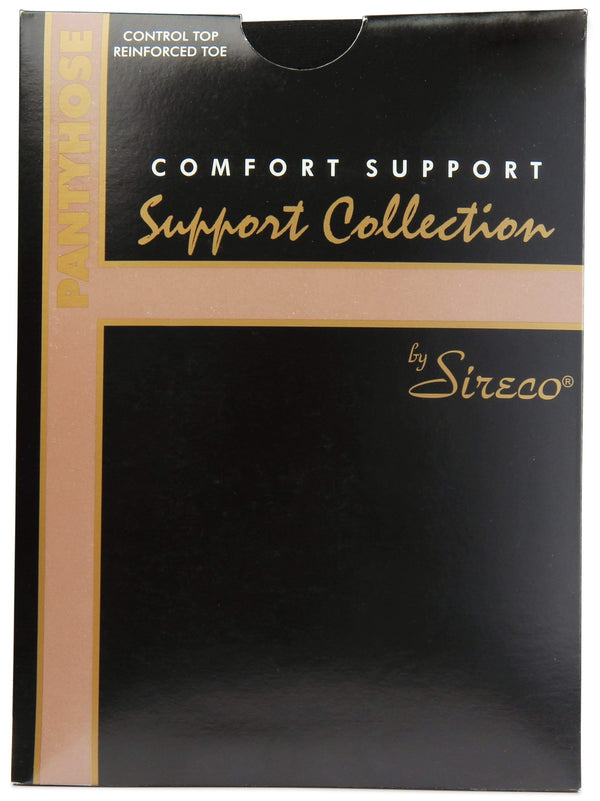 Sireco Comfort Support Women Tights Style: 5862