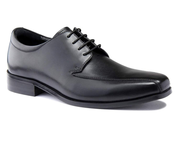 Regal Mens Shoe Style: 115 PARKER