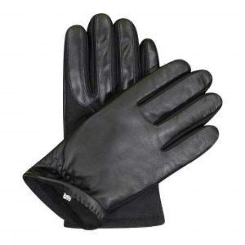 Valentini Men's Power Stretch Gloves