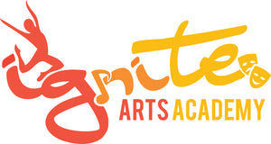 Ignite Arts Academy