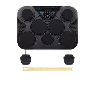 Medeli DD315 Table Top Digital Drum Kit